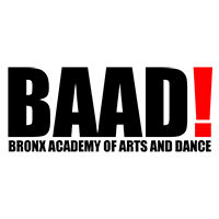 BAAD! The Bronx Academy of Arts and Dance